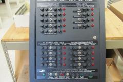 NLFM4D4D5D4SUG120AF-ADP-24-PFA-front