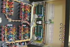 NLFM4D4D5D4SUG120AF-ADP-24-PFA-inside