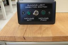 NLFM4D4D5D4SUG120AF-ADP-24-PFA-remote