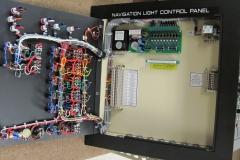 NLFM5D2SUG120AMPTF-A-NUC-PFA-inside