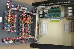 NLFM5D4SUG120AMPTF-A-NUC-PFA-inside