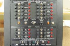 NLFM5D5D6DGN120AF-ADP-PFA-front