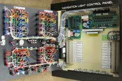 NLFM5D5D6DGN120AF-ADP-PFA-inside