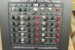 NLFM5D5SUG120ADP-12-PFA-front