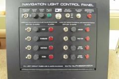 NLFM8SGN120A-front