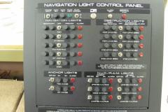 NLFM9D8SUG120AOLDP-PFA-front