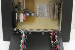 NLFMRSP-8-inside