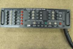 NLPM5D6DNGN120A-front