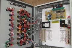 NLSM6D1SUG24DCFLAU-PFA-inside