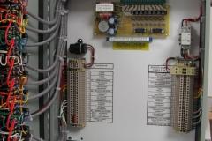 NLSM8DUG120AMPRAFLAU-inside