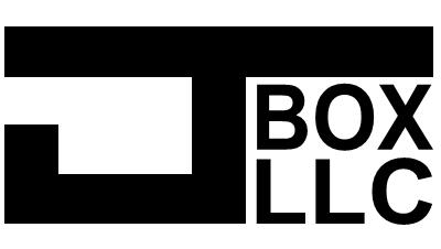 JBOX, LLC.